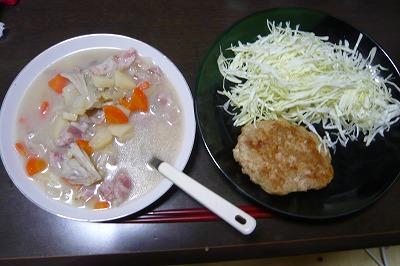 kotaroP1000403.jpg