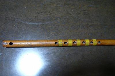 kotaroP1000418.jpg