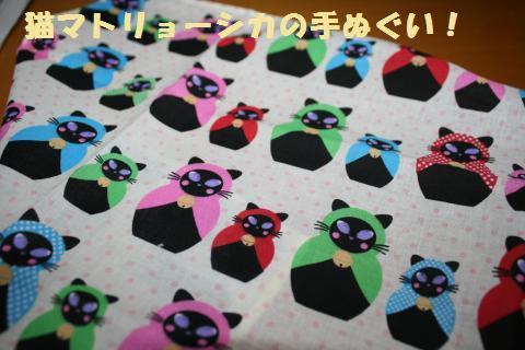 002_convert_20110824230416.jpg
