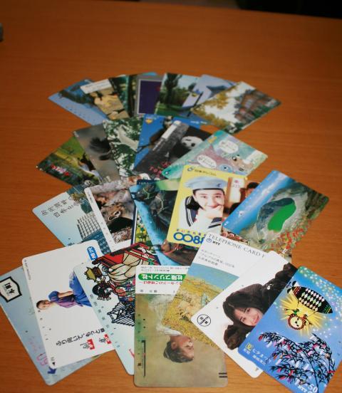 003_convert_20110213174654.jpg