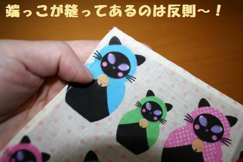 003_convert_20110824230545.jpg