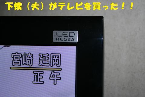 004_convert_20110529214639.jpg