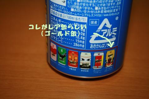 005_convert_20110226214542.jpg