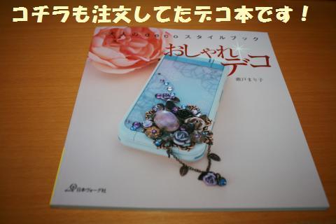 005_convert_20110825211918.jpg