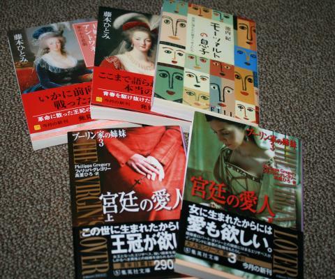 008_convert_20110711211144.jpg
