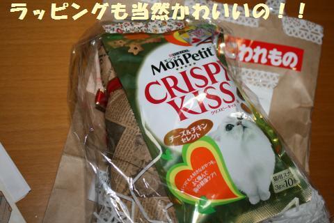 015_convert_20110818153419.jpg
