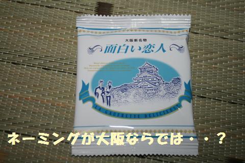 023_convert_20110708183114.jpg