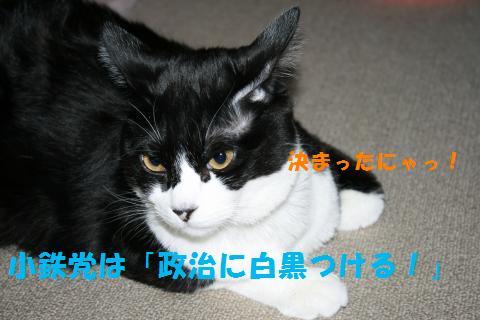 025_convert_20100927222917.jpg