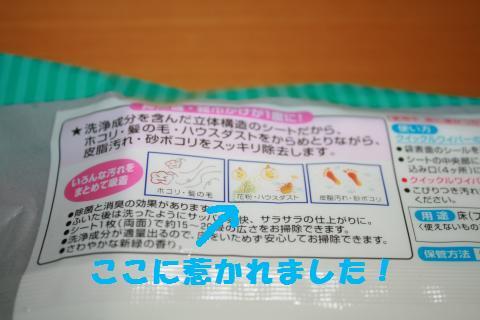 026_convert_20110308222919.jpg