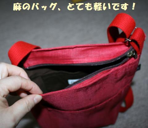 031_convert_20120209173258.jpg