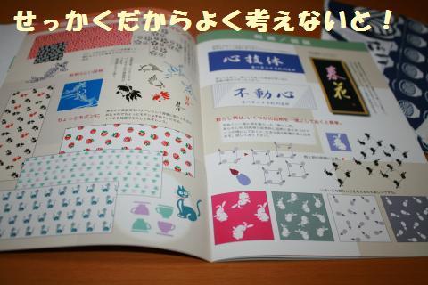 038_convert_20110912195745.jpg
