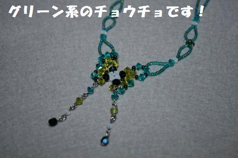 041_convert_20110613195019.jpg