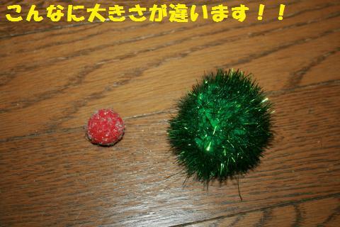 058_convert_20110216194837.jpg