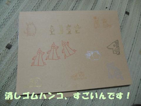 101_convert_20110715143527.jpg