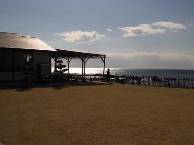 2008年2月19日0371