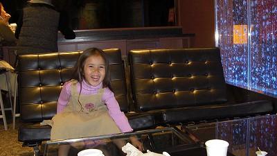 2008年2月19日0314