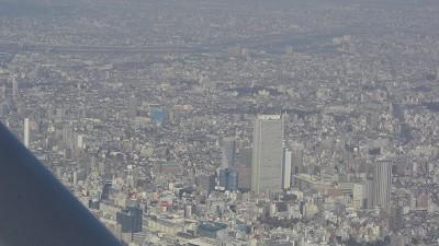 2008年3月29日0011