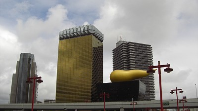 2008年5月9日0415