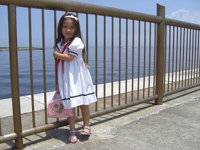2008年6月17日0029