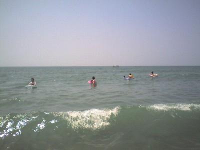 karahama.jpg