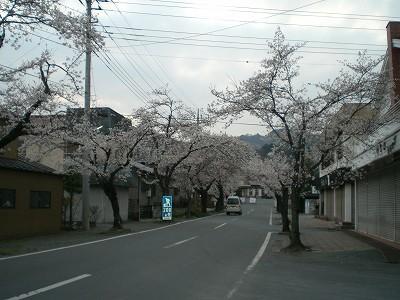 nagatoro4.jpg
