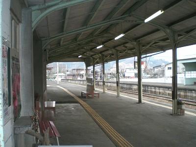 nagatoro8.jpg