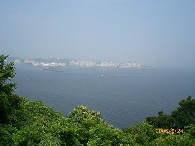 sarushima1.jpg