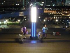 2008.8.30 ティナちゃん 017