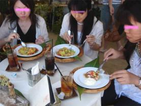 20060903-031.jpg