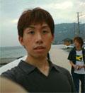 PIC_00371.jpg