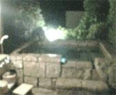 PIC_0056.jpg