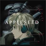 appleseed.jpg
