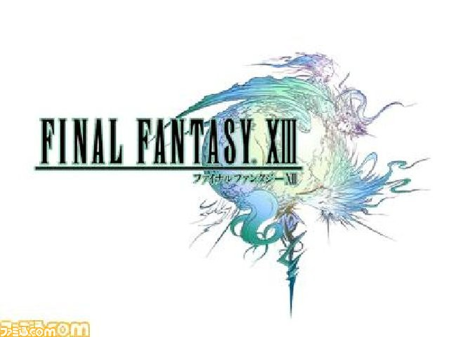 FINAL FANTASY XIII PREMIERE PARTY