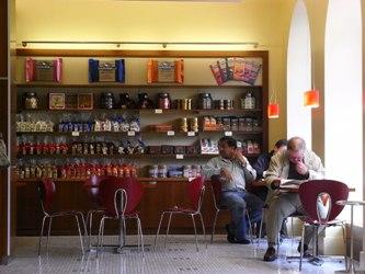 CaffeCento4.jpg