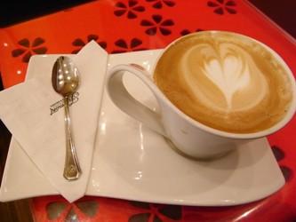 CaffeCento5.jpg