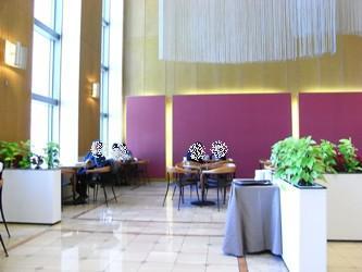 cafe53_2.jpg
