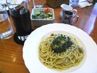 cafe_3.jpg