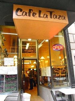 cafelataza1.jpg