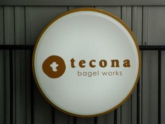 tecona2.jpg