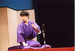 さん太(紫)