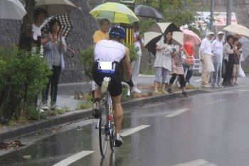Bike1_004.jpg