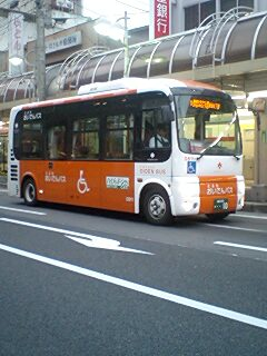 20090528001525