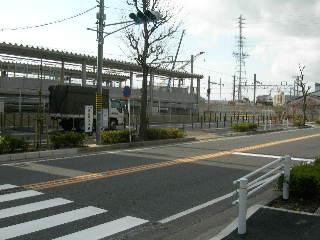 SSCN1491.jpg