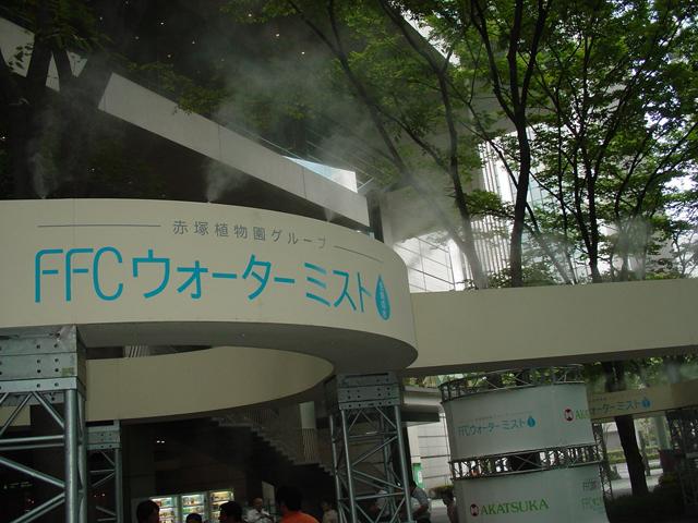 DSC04987-1.jpg