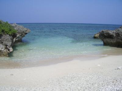 ヘプマビーチ