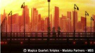 mado-magi02.jpg