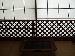 P5070034.jpg
