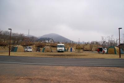 s-DSC04012.jpg