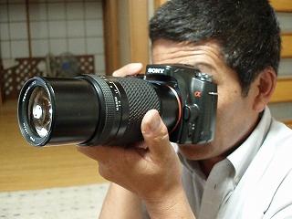 s-PA180066.jpg
