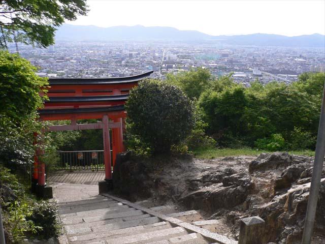inarikeshiki